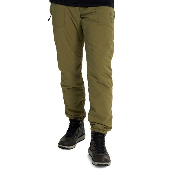 Burton - AK Helium Stretch Insulated Pants
