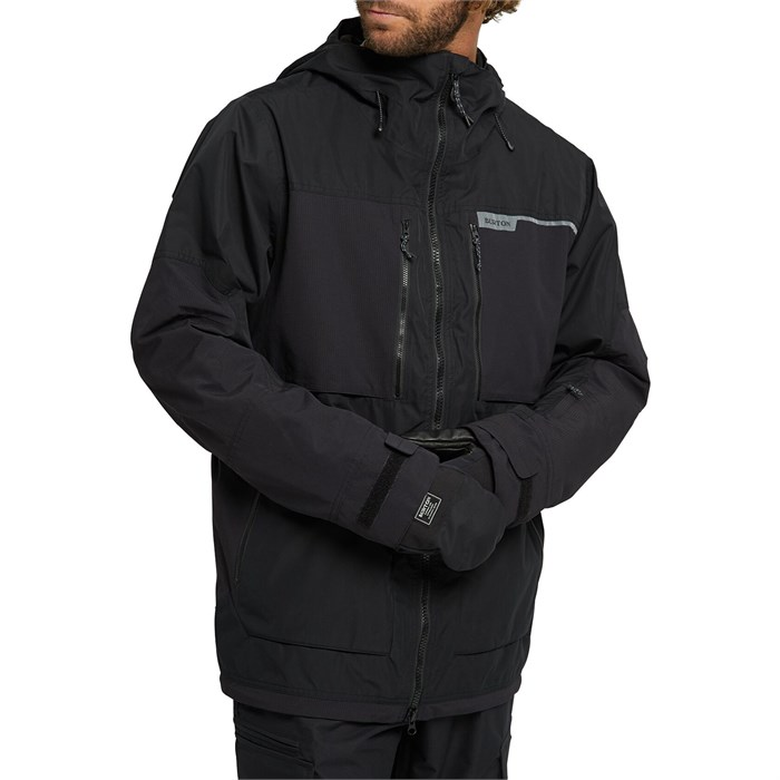 Burton - Frostner Jacket
