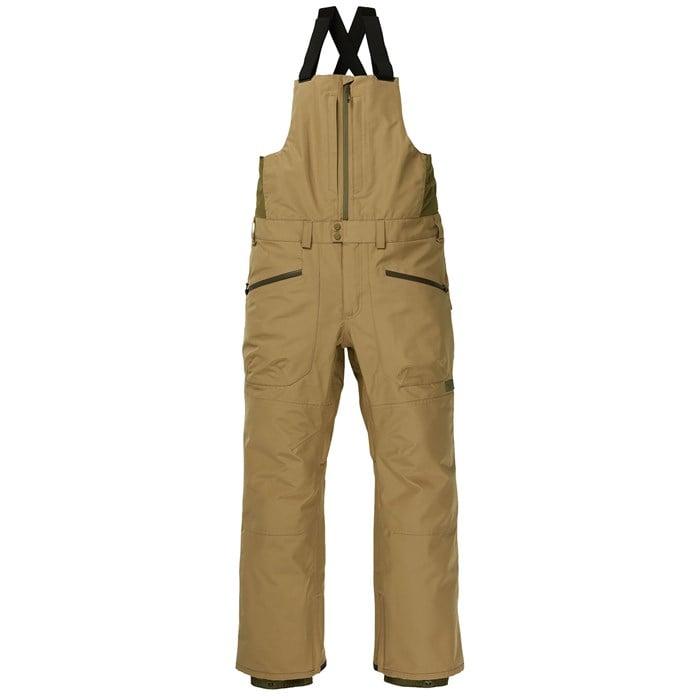 Burton - GORE-TEX Reserve Bib Pants