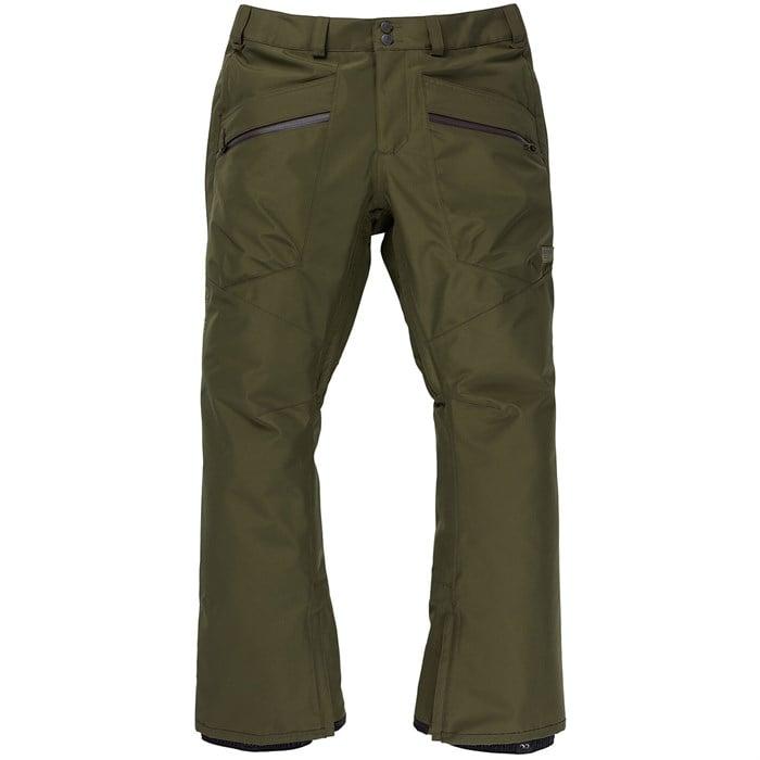 Burton - GORE-TEX Vent Pants