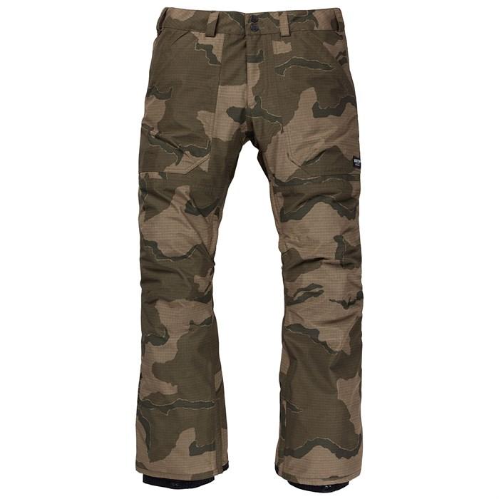 Burton - GORE-TEX Ballast Pants