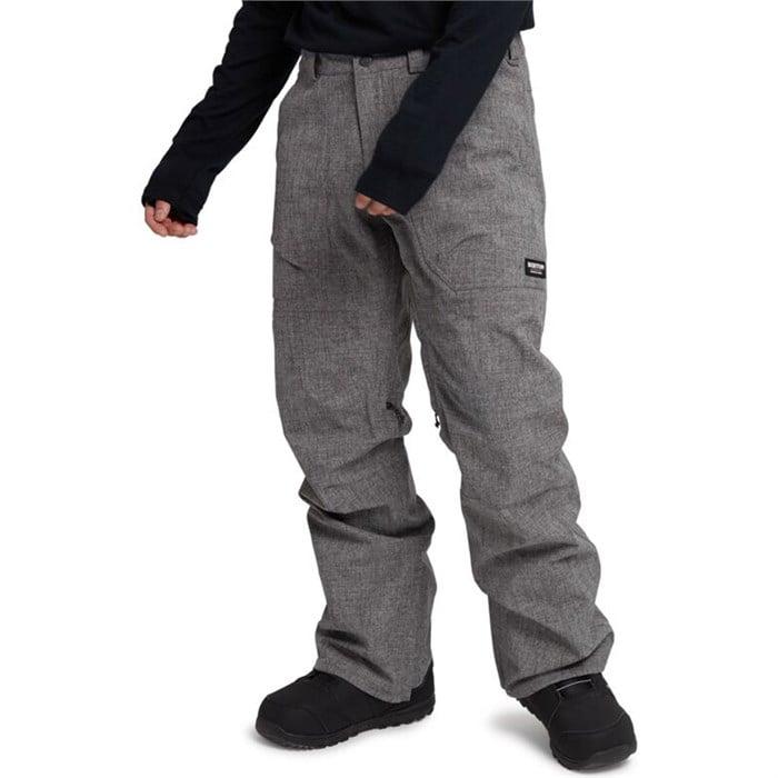Burton - GORE-TEX Ballast Short Pants
