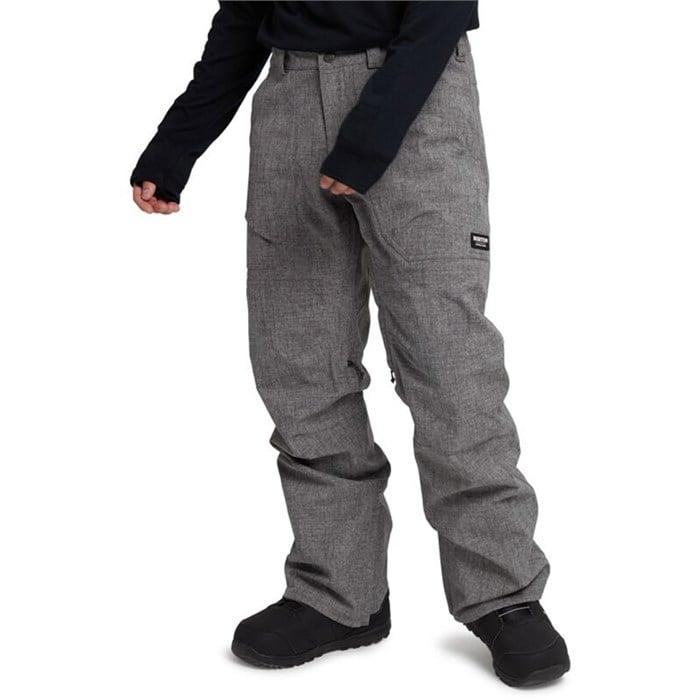 Burton - GORE-TEX Ballast Tall Pants