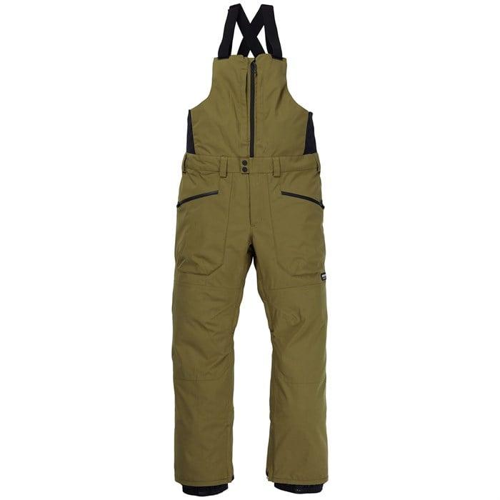 Burton - Reserve Bib Pants