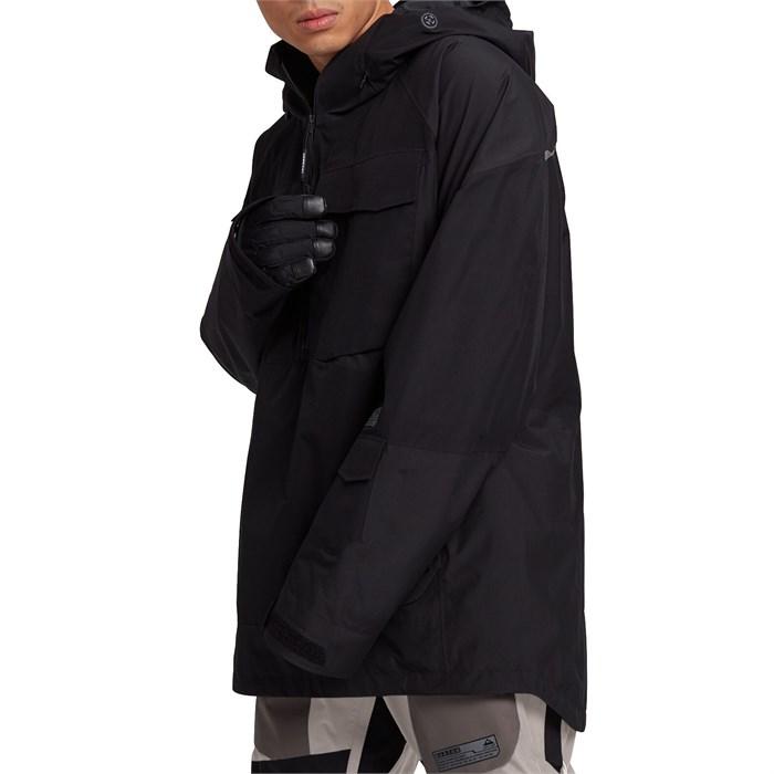 Burton - GORE-TEX Banshey Anorak Jacket