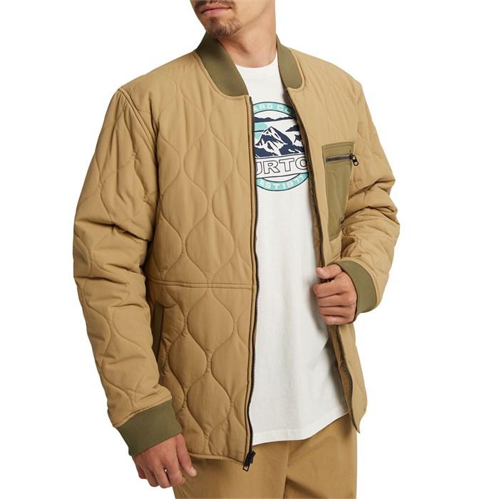 Burton - Mallet Jacket
