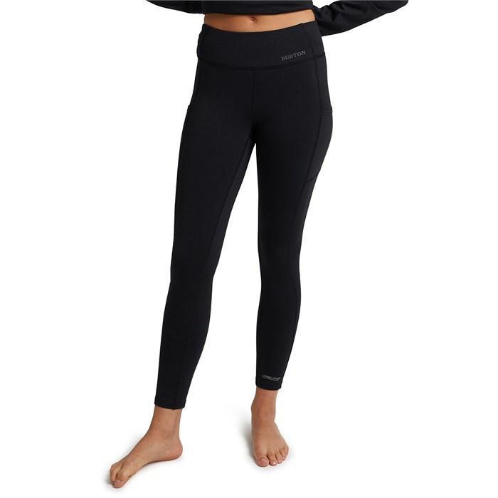 Burton - Heavyweight X Base Layer Pants - Women's