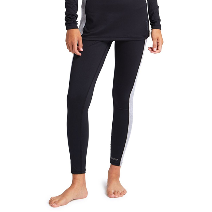Burton - Midweight X Base Layer Pants - Women's