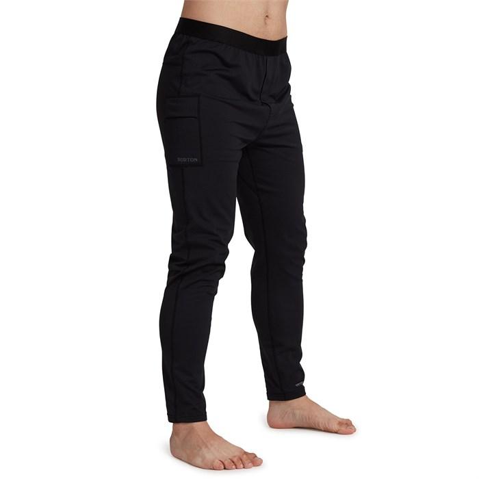 Burton - Heavyweight X Pants