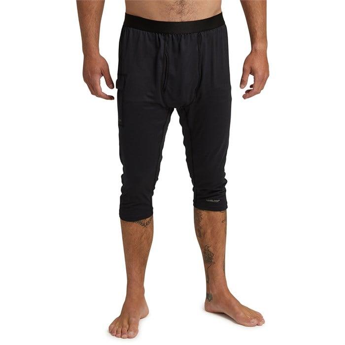 Burton - Midweight X Three-Quarter Boot Pants