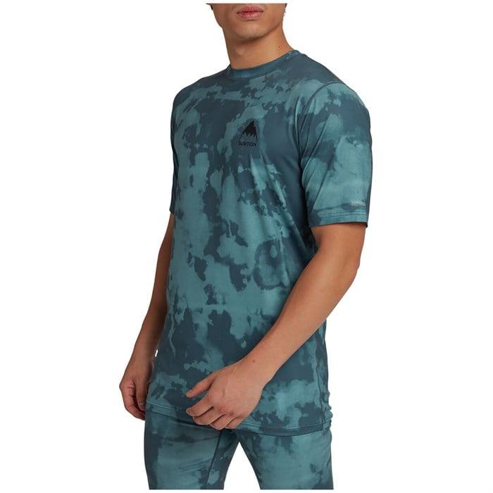 Burton - Lightweight X T-Shirt