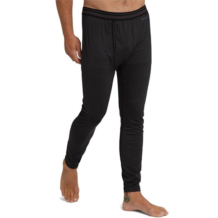 Burton - Lightweight X Pants