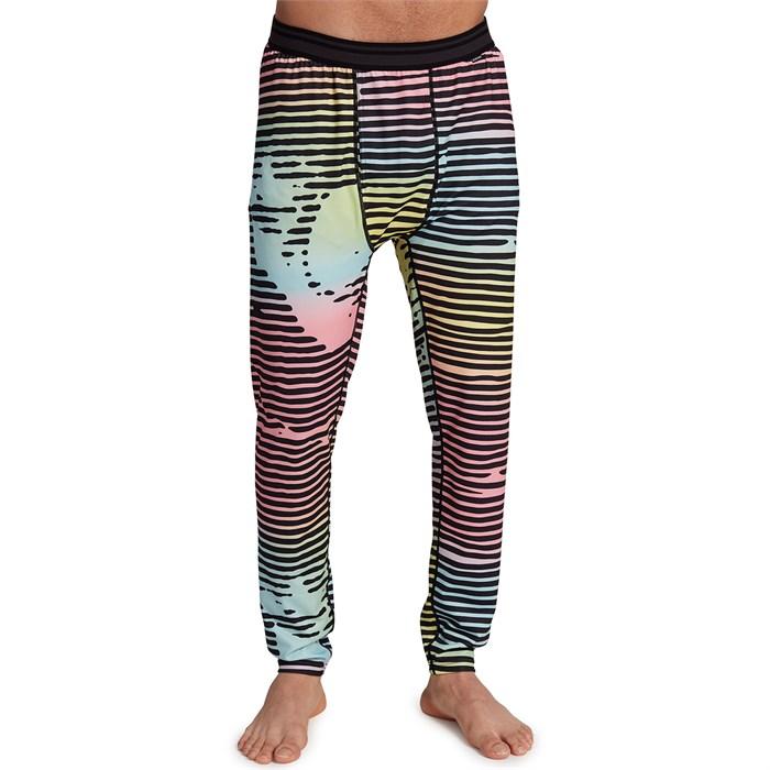Burton - Midweight Pants