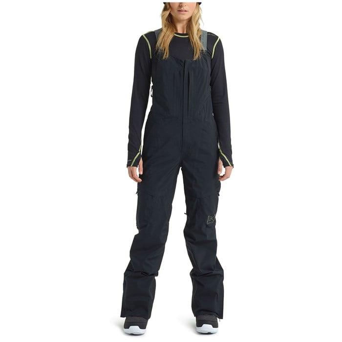 Burton - AK 2L GORE-TEX Kimmy Tall Bib Pants - Women's