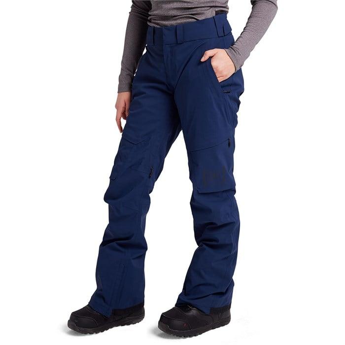 Burton - AK GORE-TEX Summit Short Pants - Women's