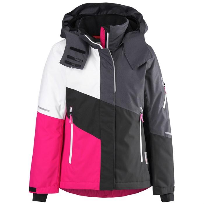 Reima - Seal Jacket - Girls'