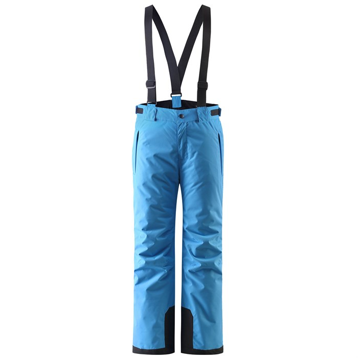 Reima - Takeoff Pants - Kids'