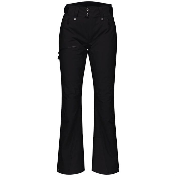 Norrona - Lofoten GORE-TEX Pants - Women's