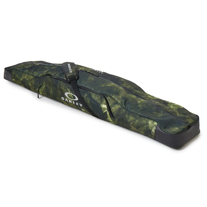 Oakley - Snowboard Bag