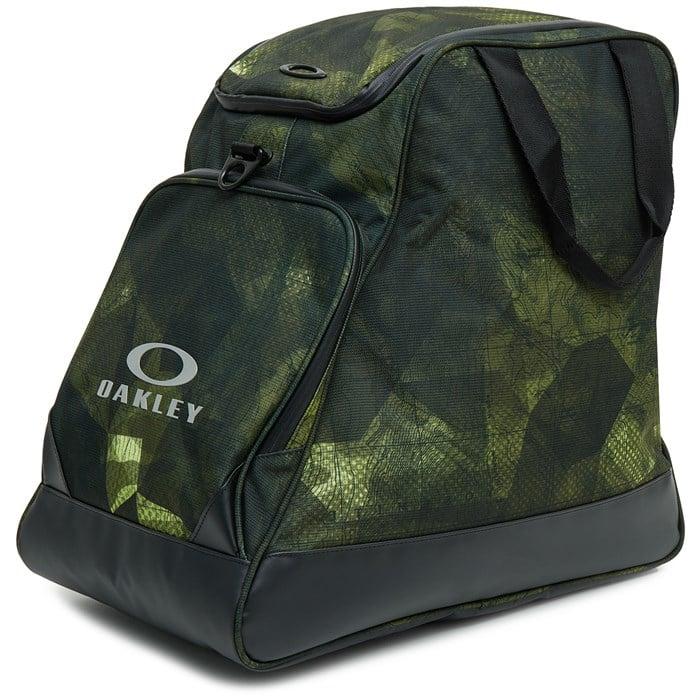 Oakley - Snow Boot Bag
