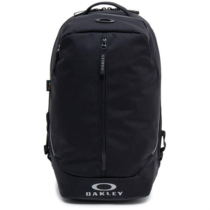 Oakley - Snow Backpack