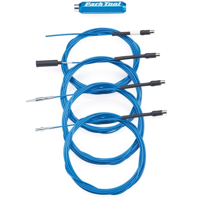Park Tool - IR-1.2 Internal Routing Kit