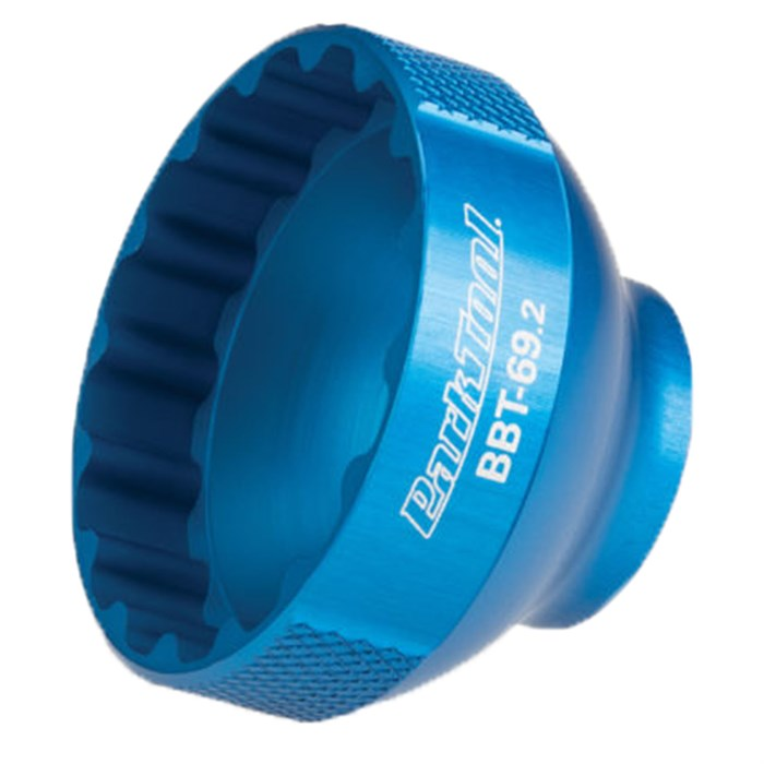 Park Tool - BBT-69.2 Bottom Bracket Tool