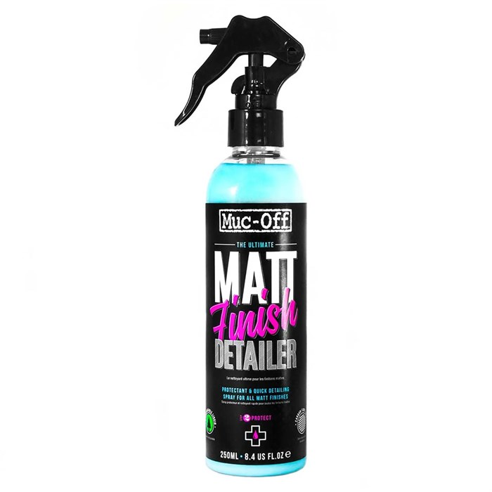 Muc-Off - Matte Finish Detailer