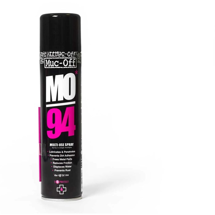 Muc-Off - MO-94 All Purpose Bike Lube