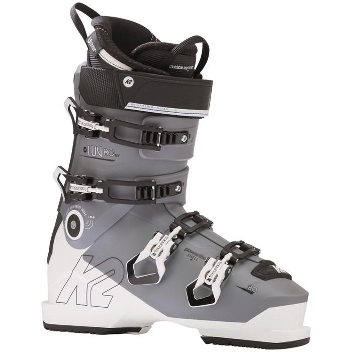 K2 - Luv 80 MV Ski Boots - Women's 2019