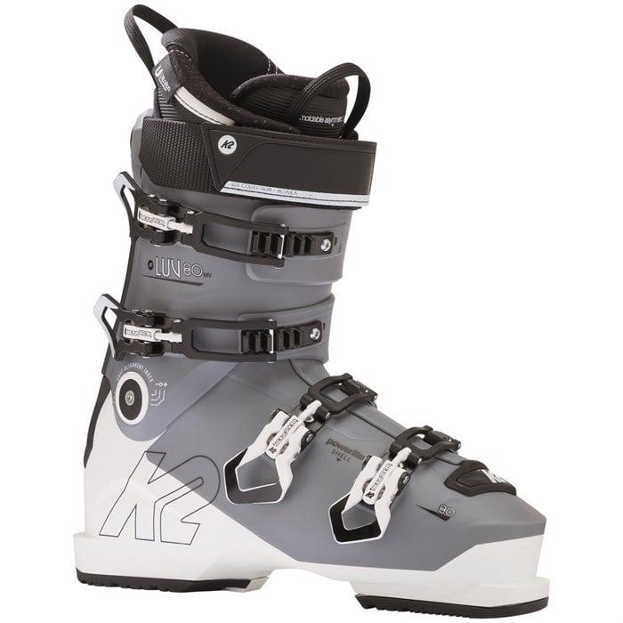 K2 - Luv 80 LV Ski Boots - Women's 2019