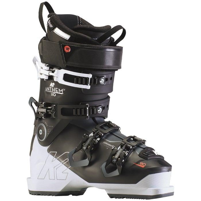 K2 - Anthem 110 LV Ski Boots - Women's 2020
