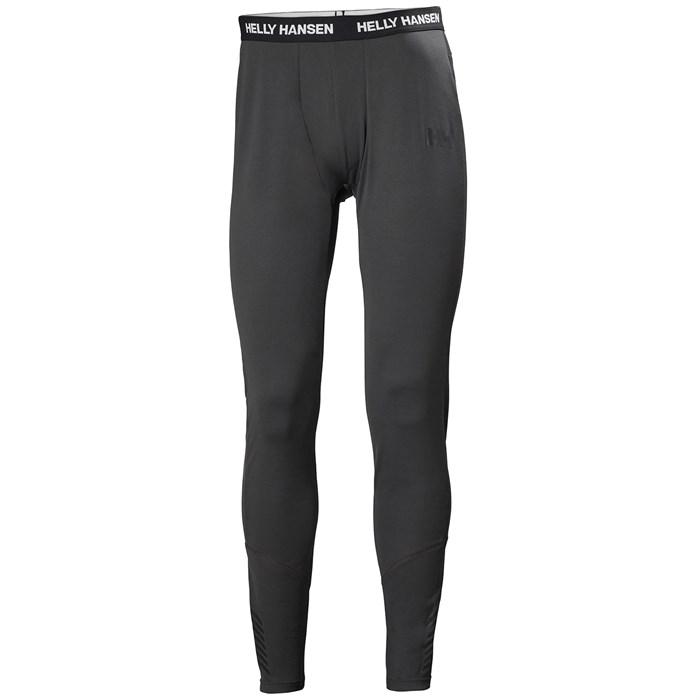 Helly Hansen - Lifa Active Pants