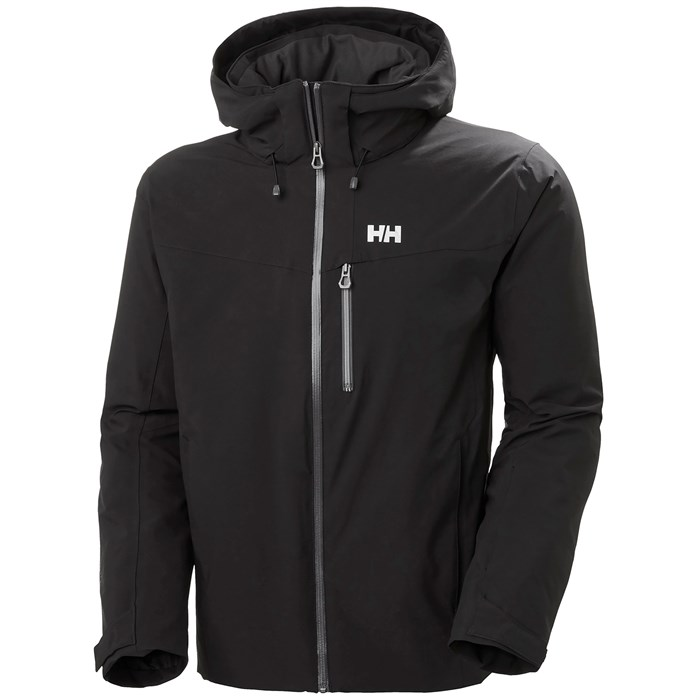 Helly Hansen - Swift 4.0 Jacket