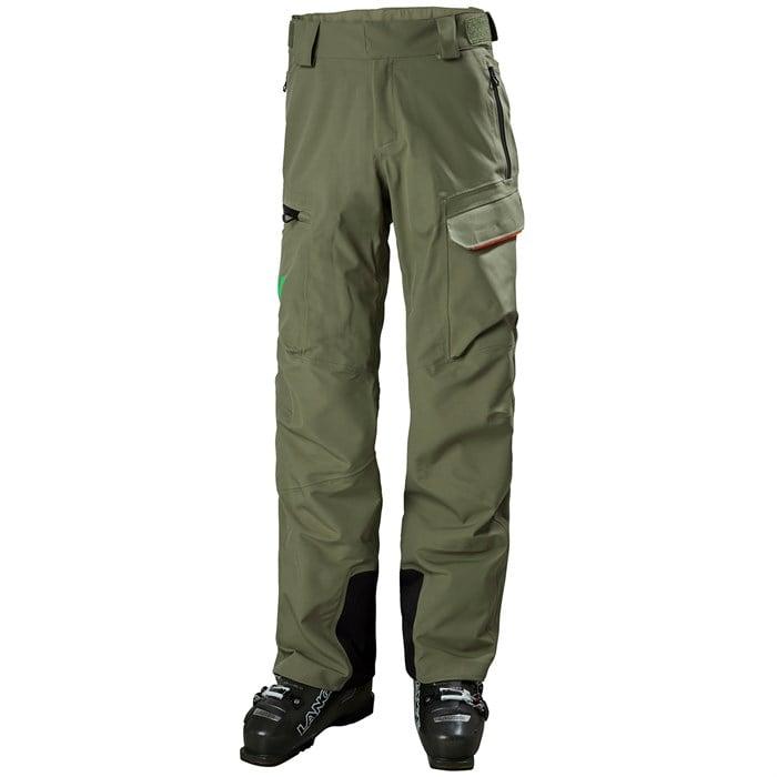 Helly Hansen - Ridge Shell Pants