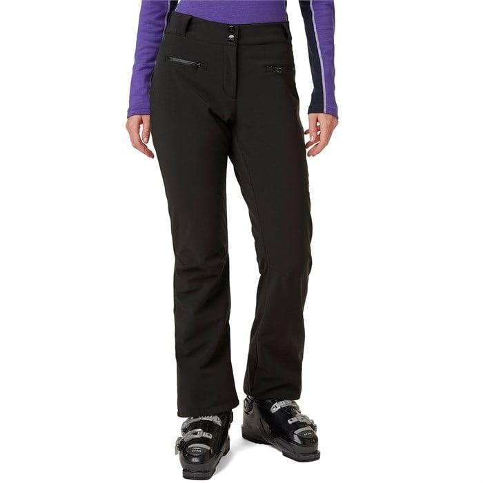 Helly Hansen - Bellissimo 2.0 Pants - Women's