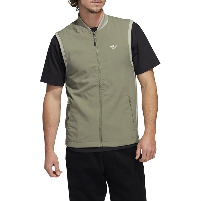 Adidas - Meade 2.0 Vest