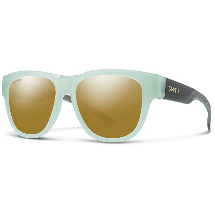 Smith - Rounder Sunglasses