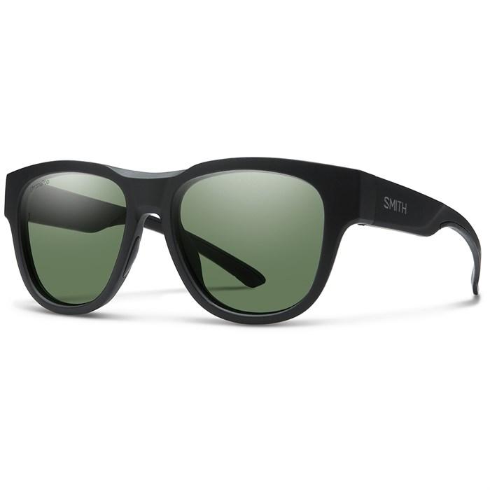 Smith - Rounder Sunglasses