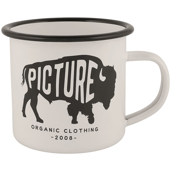 Picture Organic - Sherman Cup