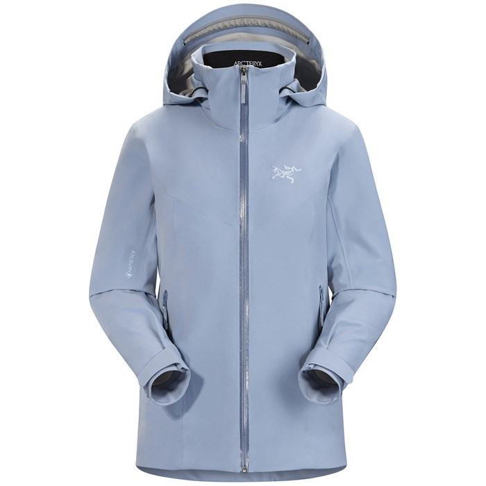 Arc'teryx - Ravenna Jacket - Women's