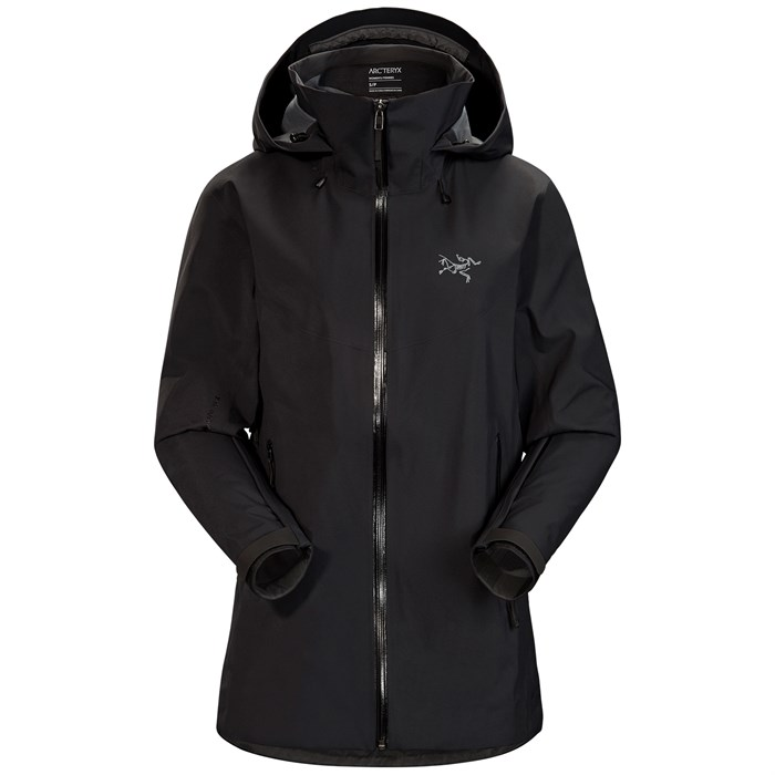 Arc'teryx - Ravenna LT Jacket - Women's