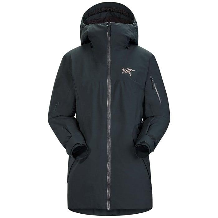 Arc'teryx - Sentinel IS Jacket - Women's