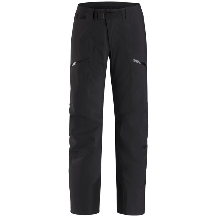 Arc'teryx - Sentinel AR Short Pants - Women's