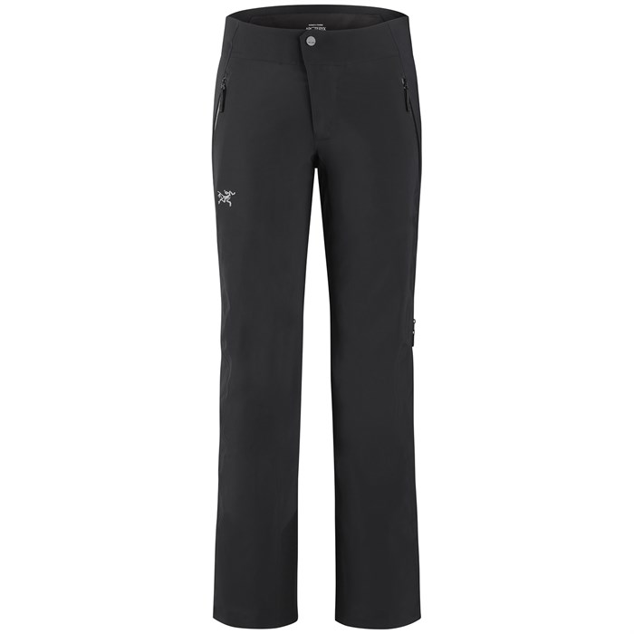 Arc'teryx - Ravenna Pants - Women's