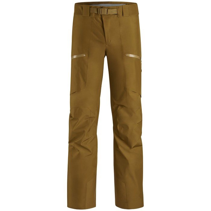 Arc'teryx - Rush Pants