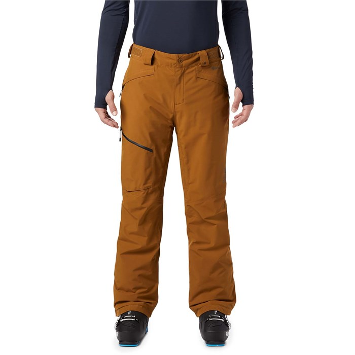 Mountain Hardwear - Cloud Bank™ GORE-TEX Pants