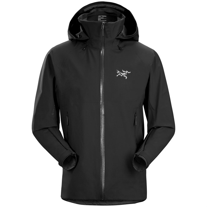 Arc'teryx - Cassiar LT Jacket