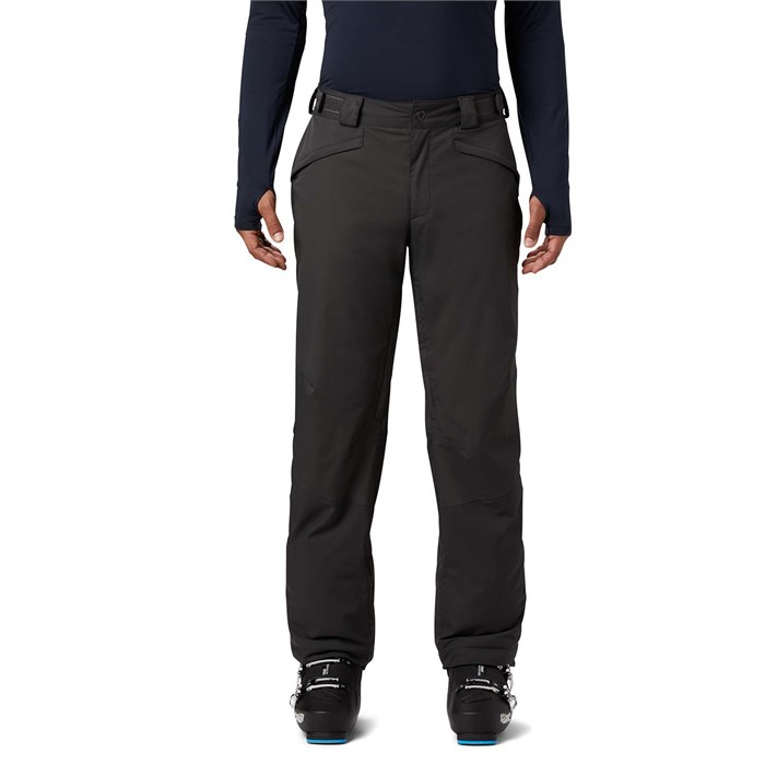 Mountain Hardwear - FireFall/2™ Insulated Pants