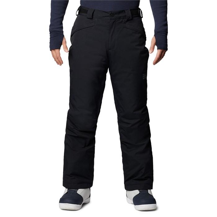 Mountain Hardwear - FireFall/2™ Insulated Pants